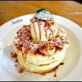 jamling cafe_0984.jpg