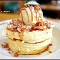 jamling cafe_0987.jpg