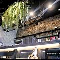 宜蘭熊與喵咖啡館224.jpg