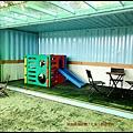 宜蘭熊與喵咖啡館710.jpg