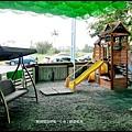 宜蘭熊與喵咖啡館342.jpg