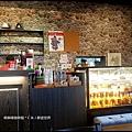 宜蘭熊與喵咖啡館324.jpg