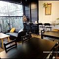 宜蘭熊與喵咖啡館751.jpg