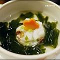 欣葉日本料理10188.jpg
