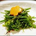 欣葉日本料理10156.jpg
