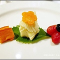 欣葉日本料理10159.jpg