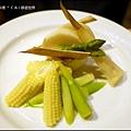 欣葉日本料理10203.jpg