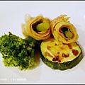 欣葉日本料理10213.jpg