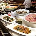 欣葉日本料理00798_2.jpg