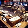 欣葉日本料理00865.jpg