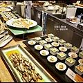 欣葉日本料理00901.jpg