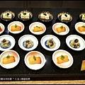 欣葉日本料理00908.jpg