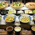 欣葉日本料理10007.jpg