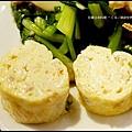 欣葉日本料理10123_2.jpg