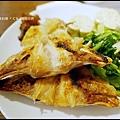 欣葉日本料理10120.jpg