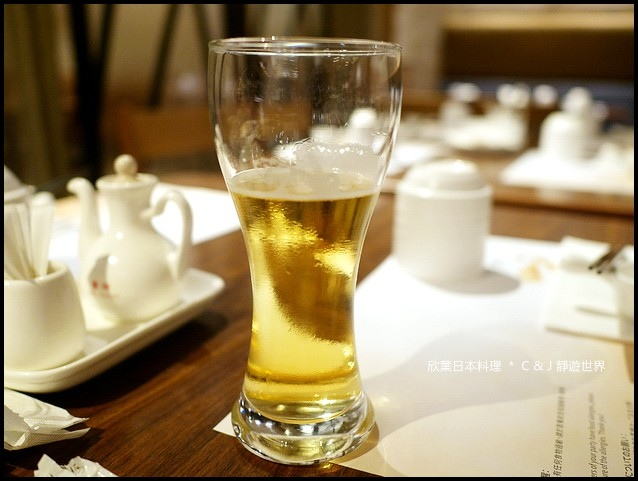 欣葉日本料理10129.jpg