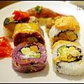欣葉日本料理10131.jpg