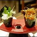 欣葉日本料理10152.jpg