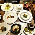 欣葉日本料理10198.jpg