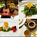 欣葉日本料理10198_m1.jpg