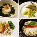 欣葉日本料理10198_m2.jpg