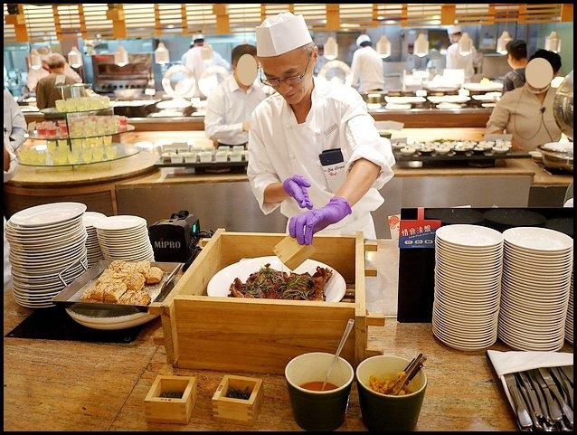 欣葉日本料理10242.jpg
