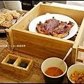 欣葉日本料理10238.jpg