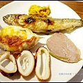 欣葉日本料理10306.jpg
