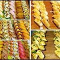 欣葉日本料理00781_m.jpg