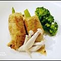 欣葉日本料理10205.jpg