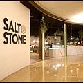 Salt & Stone_00426.jpg
