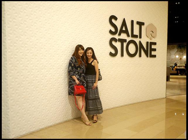 Salt %26; Stone_00575.jpg
