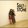 Salt & Stone_00575.jpg
