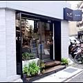 Miss V Bakery_0537.jpg
