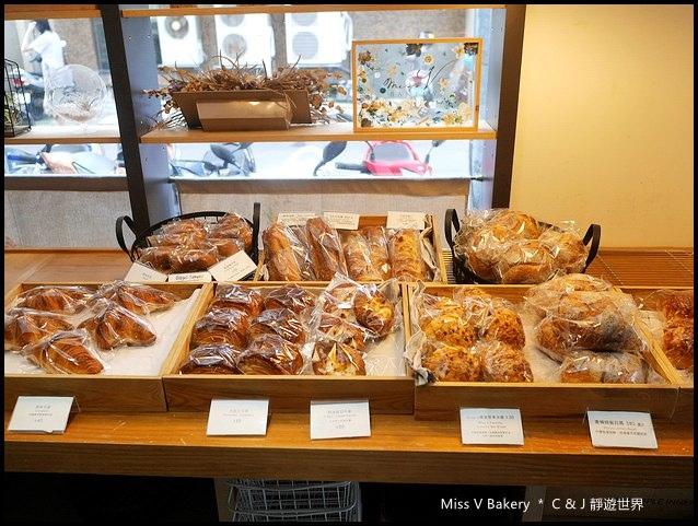 Miss V Bakery_0543.jpg