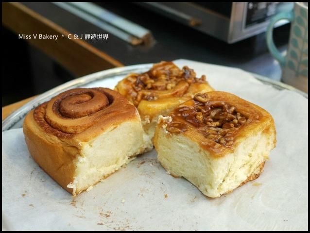 Miss V Bakery_0561.jpg