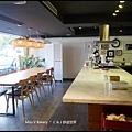 Miss V Bakery_0572.jpg
