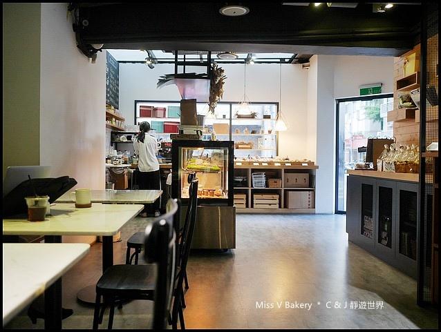 Miss V Bakery_0600.jpg