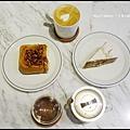 Miss V Bakery_0602.jpg