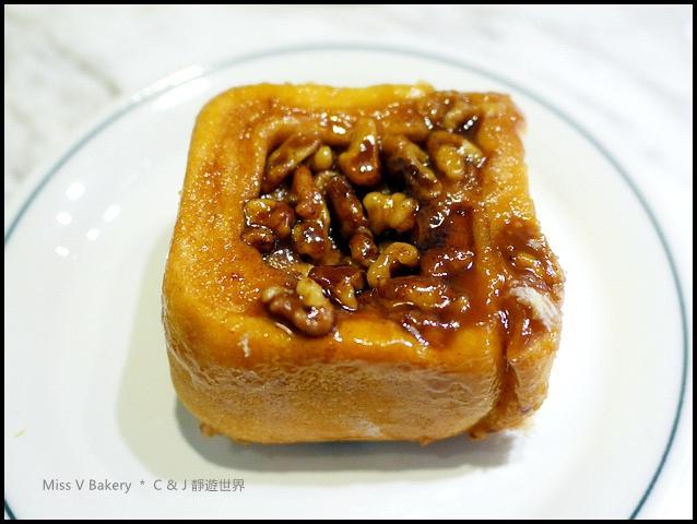 Miss V Bakery_0623.jpg