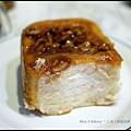 Miss V Bakery_0615.jpg