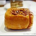 Miss V Bakery_0620.jpg