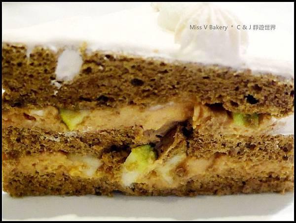 Miss V Bakery_0630.jpg