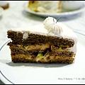 Miss V Bakery_0627.jpg