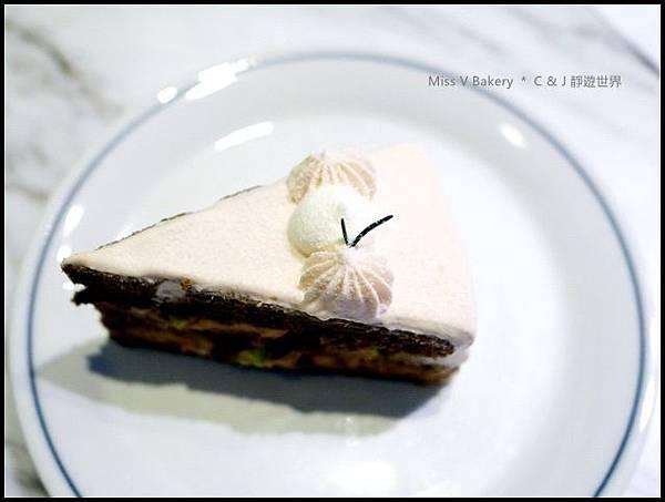 Miss V Bakery_0632.jpg