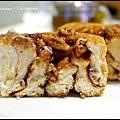 Miss V Bakery_0659.jpg