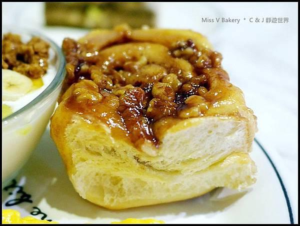 Miss V Bakery_0650.jpg