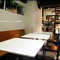 Miss V Bakery_0662.jpg
