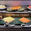 欣葉日本料理3042.jpg