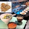 欣葉日本料理3090-2.jpg